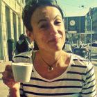Anca Oprita - English to Romanian translator