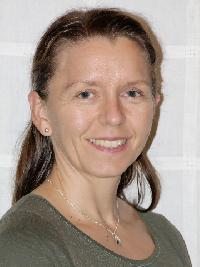 Anna Mauset - danés a noruego translator