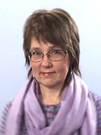 Inese Purgaile - English to Latvian translator