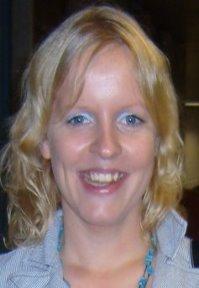 Reanne Leuning - German a Dutch translator