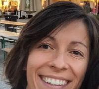 Tereza Zackova - English to Czech translator