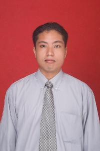 Jonathan Marpaung - indonezyjski > angielski translator