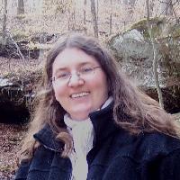 Heidi Smith - inglés a alemán translator