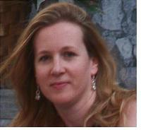Tihana Babić - Croatian to German translator
