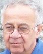 Pantelis Mina - angielski > grecki translator