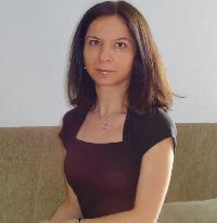Ana-Maria V.