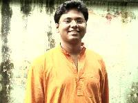 Somadri Saha - angielski > bengalski translator