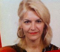 Anastasia Kingsley Kinkusic