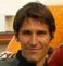 Michal Cinciala - English to Czech translator