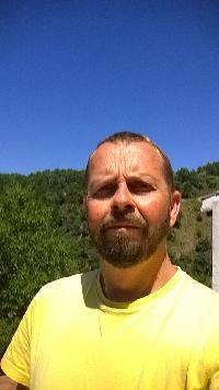 Gunnar Roland - Norwegian to English translator