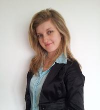 Jerssey - angielski > bułgarski translator