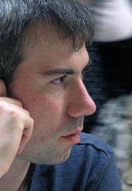 Arkadii Maksymov - angielski > rosyjski translator