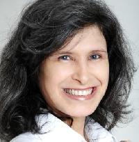 Maria Catarina Donzelli - English to Portuguese translator