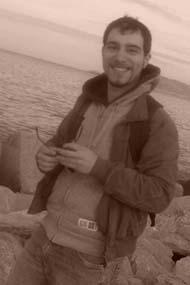 Angelo Lanzetta - angielski > włoski translator