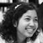 Tasya Karissa - angielski > indonezyjski translator