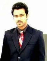 Bilal khalid - italiano a inglés translator