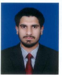 anayyer - inglés a urdu translator