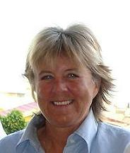 Carol Gullidge - French to English translator
