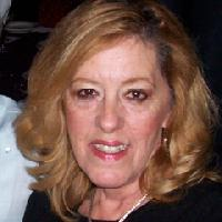 Blanca Collazo