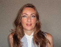 Elisa Casciano - inglés a italiano translator