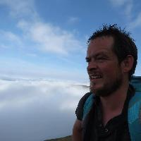Jon Reynolds - German to English translator