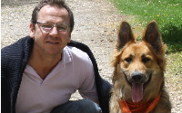Luis Javier Otoya - inglés a español translator