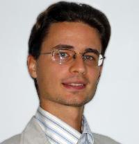 pedrotrader - English to Hungarian translator