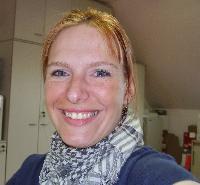 Lenka Bernardova - rosyjski > angielski translator