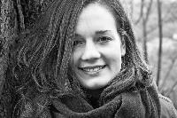 Iria Castro Fernández - English to Spanish translator
