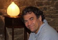 egrenier - English to French translator