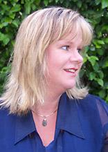 Karin Starborg - angielski > szwedzki translator