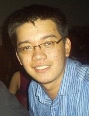 DennyFH - inglés a indonesio translator