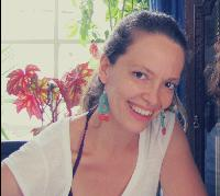 Rosa Rodrigues - German to Portuguese translator