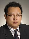 Marco Wang - English to Chinese translator