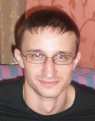Vasyl Ilnytskyi - angielski > rosyjski translator