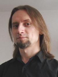 Piotr Leszczyński - angielski > polski translator