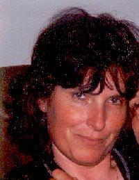Zuzana Revucka - francés a eslovaco translator