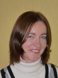 gunta_de - German to Latvian translator
