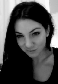 ANNA-MAJER - inglés a eslovaco translator