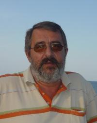 kolio5 - francuski > bułgarski translator