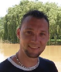 Peter Kooiman's ProZ.com profile photo