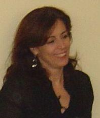Maria Causadias - French to Catalan translator