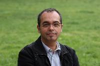 Joao Manuel Tomas - Spanish a French translator