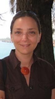 Jamissen - inglés a neerlandés translator