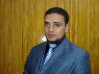 dr ehab - árabe a inglés translator