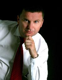 Dmitry Lepeiko - angielski > białoruski translator