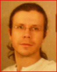 Michal Foit - inglés a checo translator