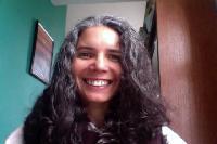 Paula Wright - angielski > portugalski translator