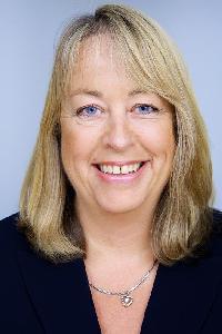 Charlotte Haugli - sueco a inglés translator