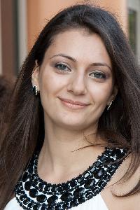Anca Mitocaru - inglés a rumano translator